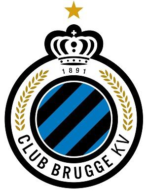 Unibet Upgrades Club Brugge Sponsorship