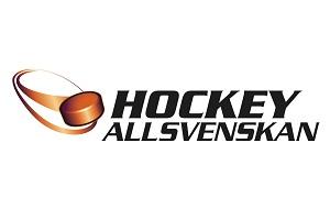 Unibet Increases Swedish Sports Commitment