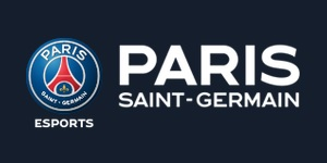 Betway Increase ESports Presence with PSG.LGD Deal