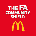 community shield