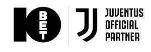 10Bet Strike it big with Juventus Deal