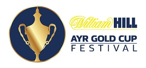 2019 Ayr Gold Cup Odds and Betting Preview