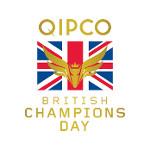 qipco champion stakes
