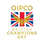 qipco champion stakes