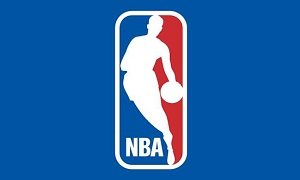 Unibet Signs Betting Partner Deal with NBA
