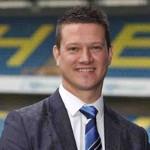 Stuart Lock