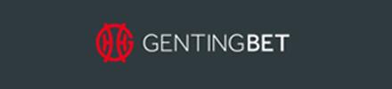 gentingbet440