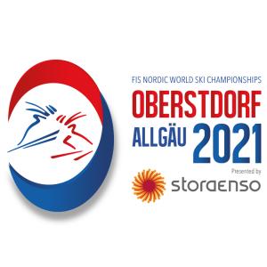 Nordic World Ski Championships 2021
